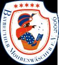 Bayreuther Mohrenwäscher e.V.