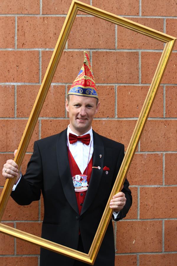 Markus Wilferth